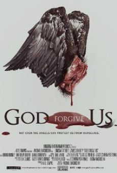 Película: God Forgive Us