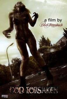 Ver película God Forsaken