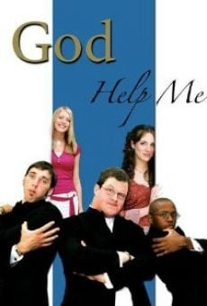 God Help Me online kostenlos