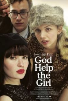 Ver película God Help the Girl