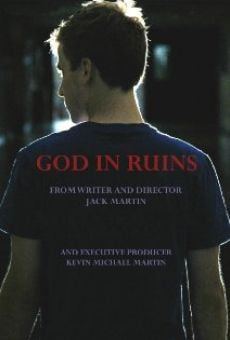 Ver película God in Ruins