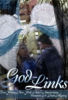 Película: God-Links
