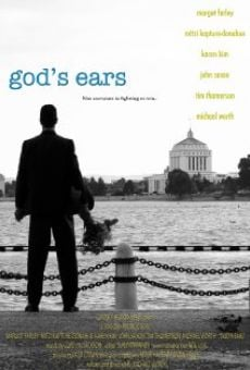God's Ears on-line gratuito