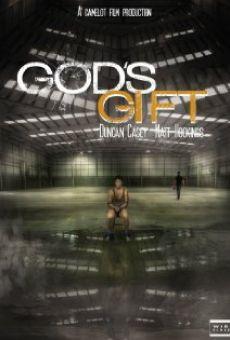 Watch God's Gift online stream
