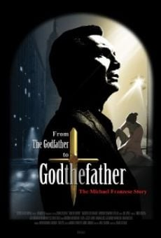 Película: God the Father