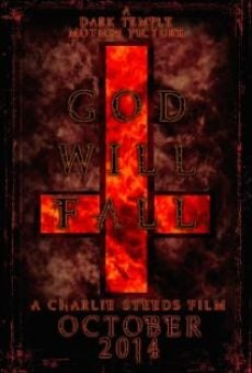God Will Fall online streaming