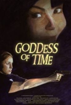 Goddess of Time on-line gratuito