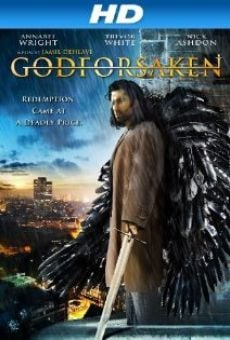 Godforsaken on-line gratuito