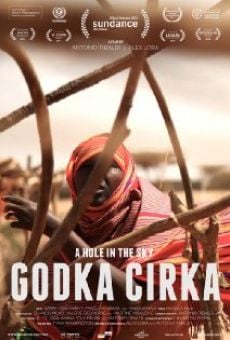 Ver película Godka cirka