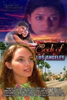 Gods of Los Angeles on-line gratuito