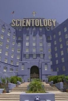 Going Clear: Scientology and the Prison of Belief online kostenlos
