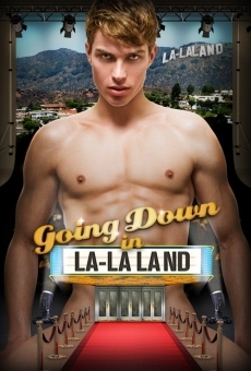 Going Down in La-La Land online