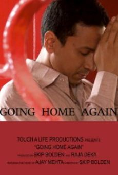 Película: Going Home Again