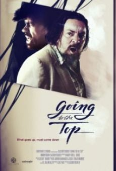 Watch Going to the Top online stream