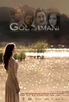 Ver película Göl Zamani