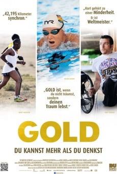 Gold - Du kannst mehr als du denkst gratis