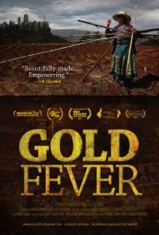 Gold Fever on-line gratuito