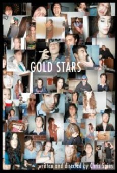 Gold Stars online free