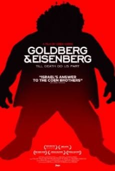 Goldberg & Eisenberg on-line gratuito