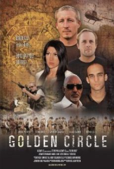 Golden Circle online streaming