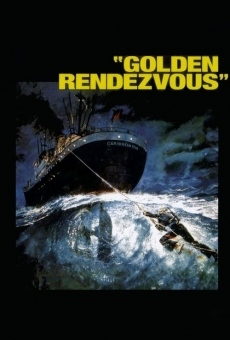 Golden Rendezvous on-line gratuito