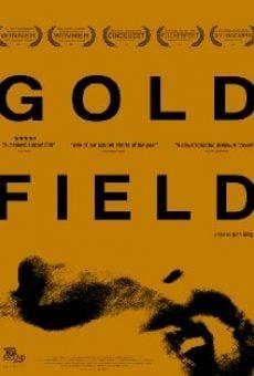 Ver película Goldfield
