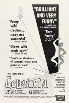 Goldstein en ligne gratuit