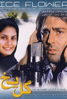 Ver película Gole Yakh