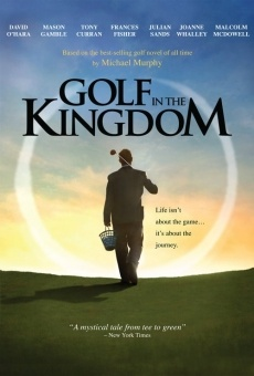 Golf in the Kingdom online kostenlos