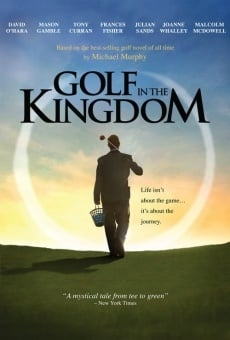 Golf in the Kingdom gratis