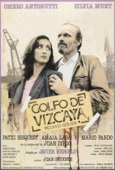Ver película Golfo de Vizcaya