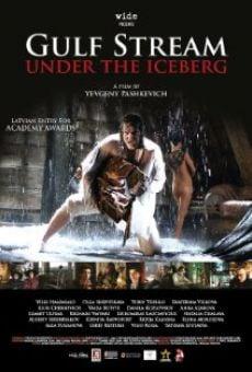 Ver película Golfstrim pod aysbergom