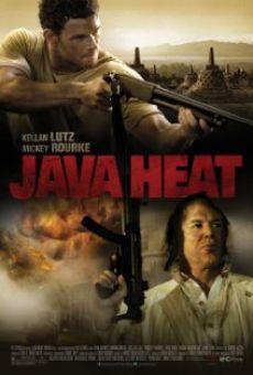 Java Heat gratis