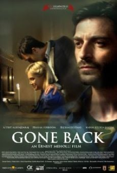 Ver película Gone Back