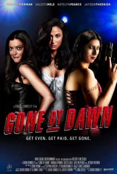 Gone by Dawn online streaming