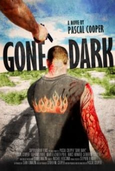 Gone Dark gratis