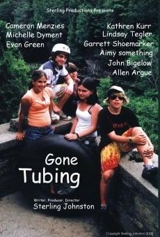 Ver película Gone Tubing
