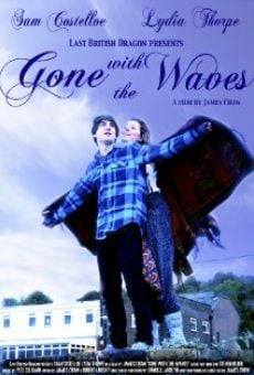 Ver película Gone with the Waves