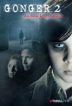 Gonger 2: El regreso del mal (Gonger 2: El asesino del mal) on-line gratuito