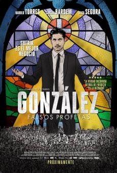 González online