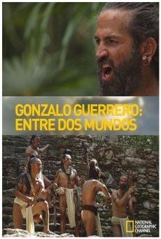 Ver película Gonzalo Guerrero: Entre dos mundos