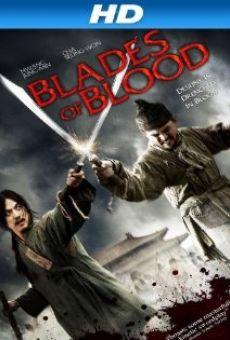 Ver película Goo-reu-meul beo-eo-nan dal-cheo-reom