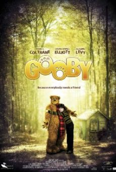 Película: Gooby