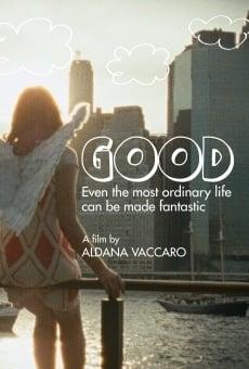 Ver película Good