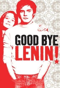 Good Bye, Lenin! stream online deutsch