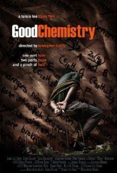 Good Chemistry en ligne gratuit