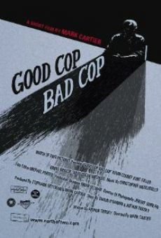 Good Cop, Bad Cop on-line gratuito