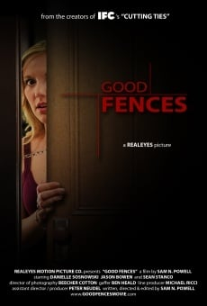 Ver película Good Fences