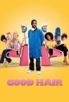 Good Hair online