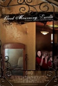 Good Mourning, Lucille online free